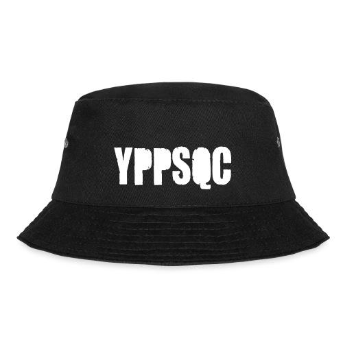 YPPSQC FACEBLC - Bob