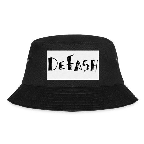 Defash1-png - Bob