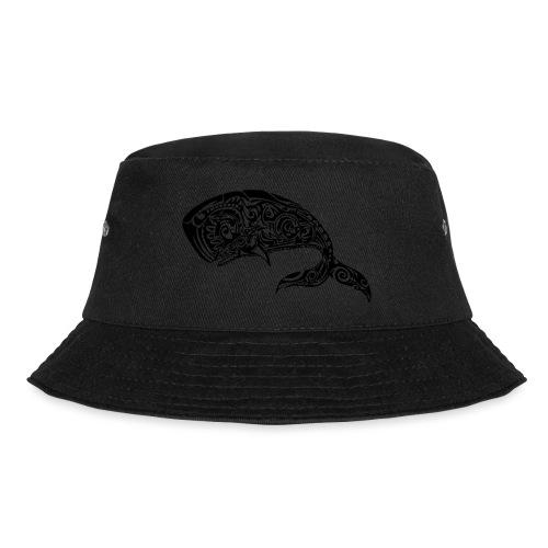 Dear Moby - Bucket Hat