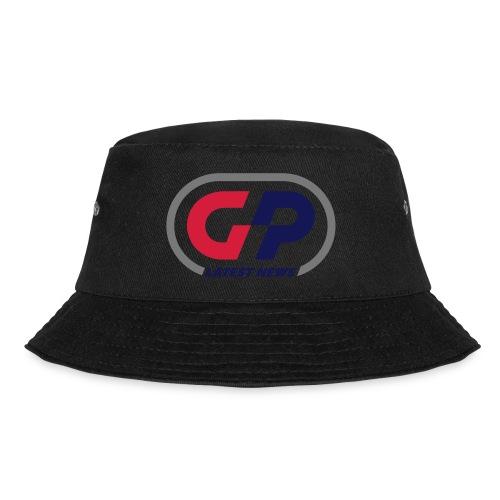 beeldmerk - Bucket Hat