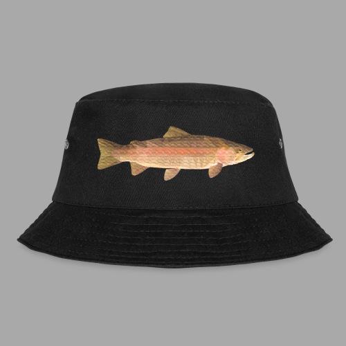 low-polygon-trout art.png - Kalastajanhattu
