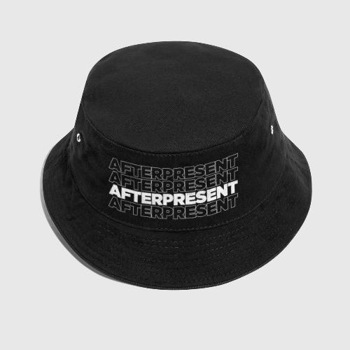 Afterpresent, 20 - Bucket Hat