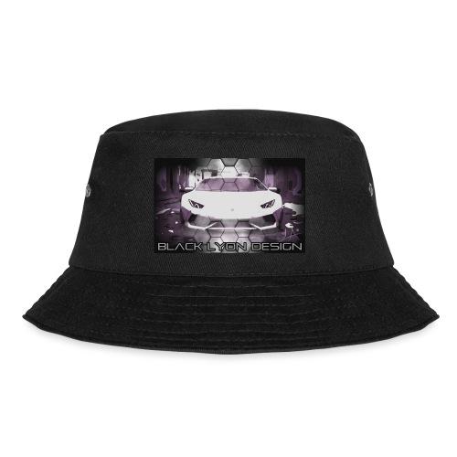 none - Bucket Hat