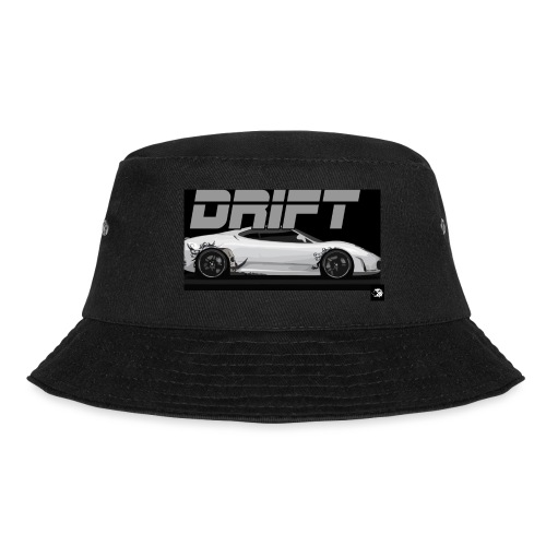 a aaaaa fghjgdfjgjgdfhsfd - Bucket Hat