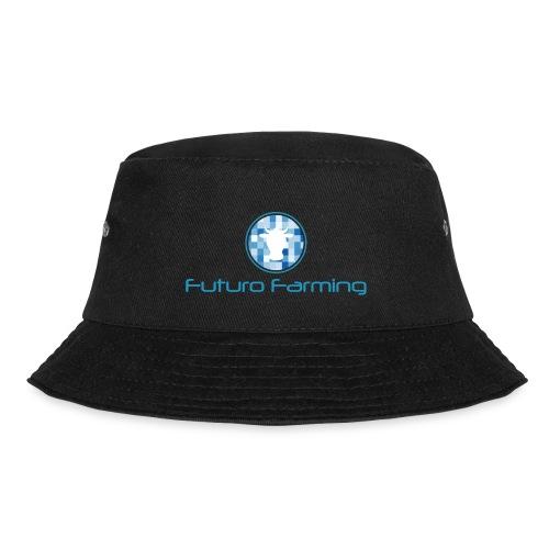 Futuro Farming - Fischerhut