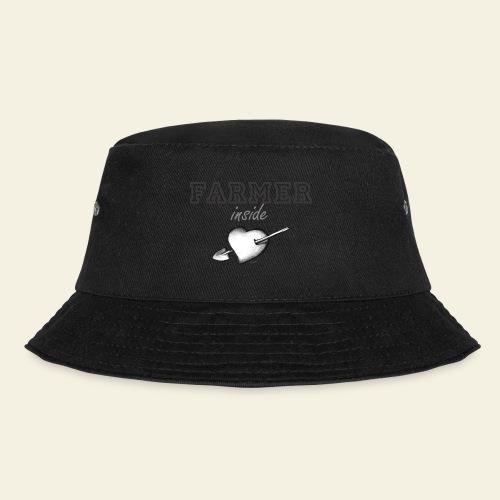 Hearth farmer - Cappello alla pescatora