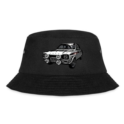 Mk1 Escort - Bucket Hat
