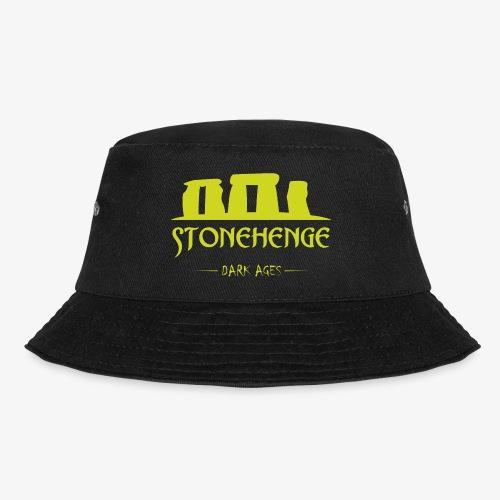 STONEHENGE - Cappello alla pescatora