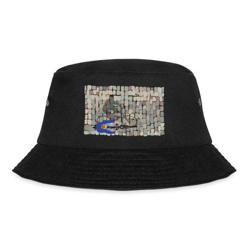 fietser - Bucket Hat