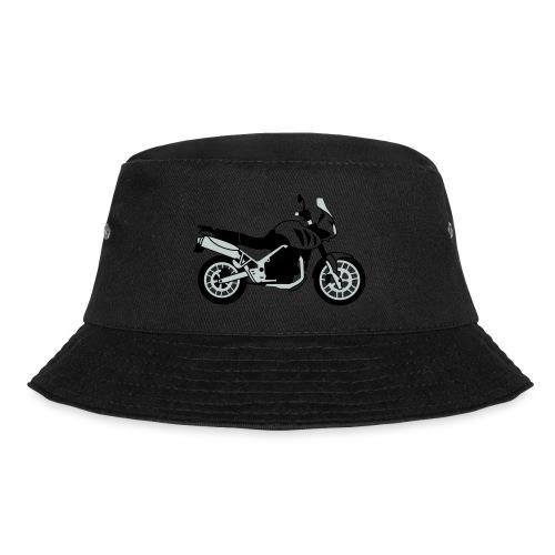 Tiger 955i - Bucket Hat