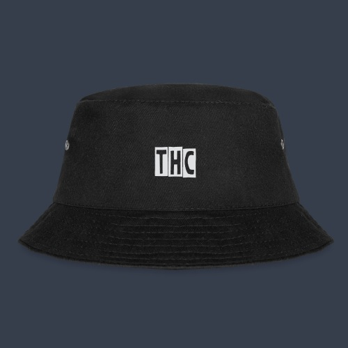 Pure THC - Bucket Hat
