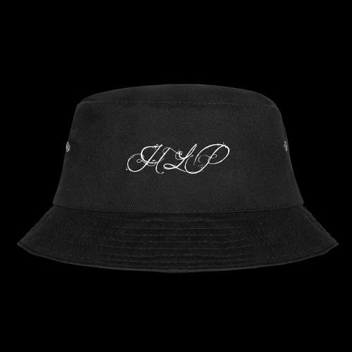 IMG 0233 - Bucket Hat