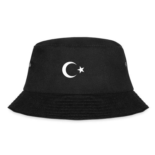 Turquie - Bob