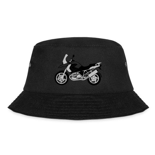 R1200GS 08-on - Bucket Hat