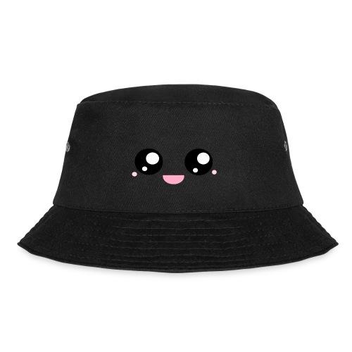 Kawai4 - Cappello alla pescatora