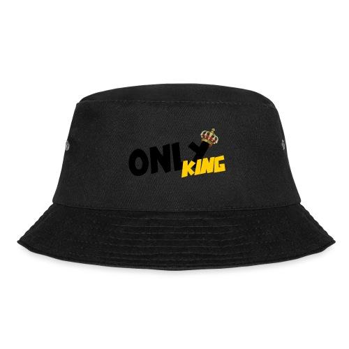 Only King - Bob
