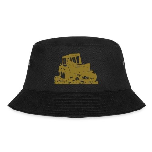 JD3130 - Bucket Hat