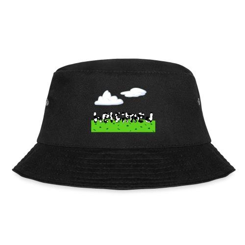 helfimed - Bucket Hat