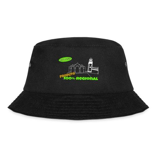 Dark City Gates - Bucket Hat