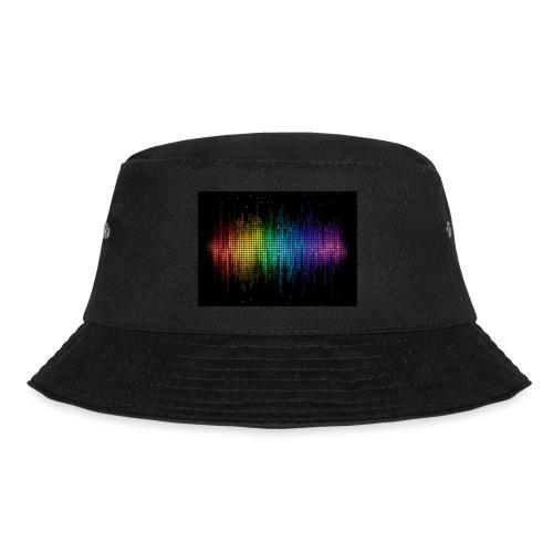 THE DJ - Bucket Hat