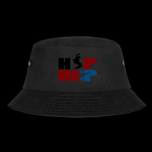 hip hop - Bob