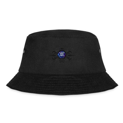 EUPD NEW - Bucket Hat