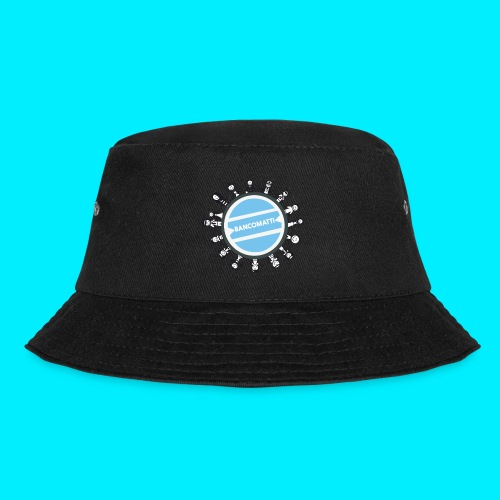 BancoFamily stick - Cappello alla pescatora