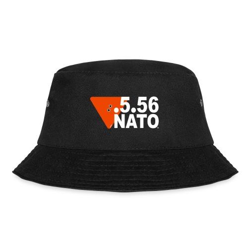 .5.56 NATO BLANC - Bob