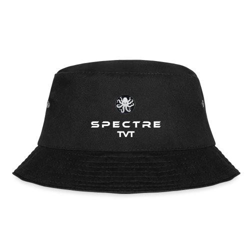 SPECTRE TVT white - Bob