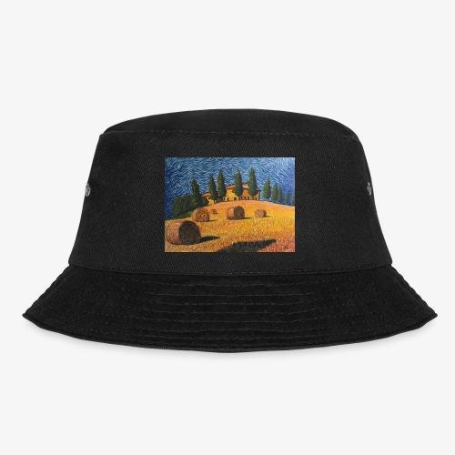 tuscany - Bucket Hat
