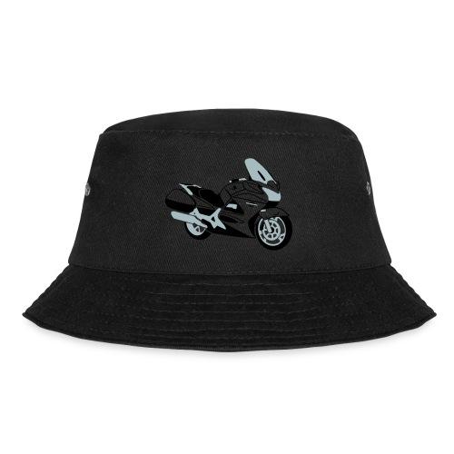 ST1300 Pan-European - Bucket Hat
