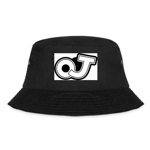 OJ_logo - Vissershoed