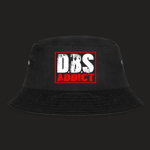 dbs.png - Bucket Hat