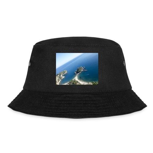 20151108_125732-jpg - Cappello alla pescatora