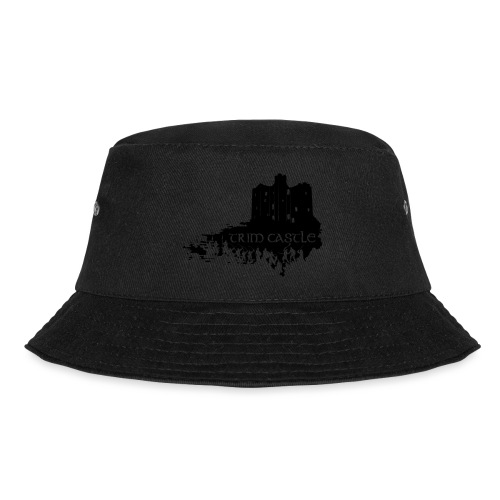 Legend_-_Trim_Castle - Bucket Hat