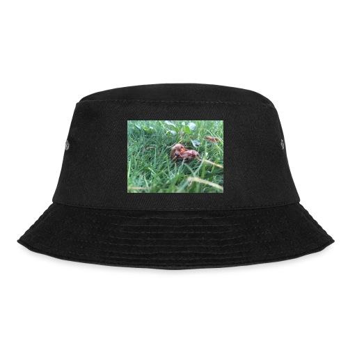 Käfertreffen - Fischerhut