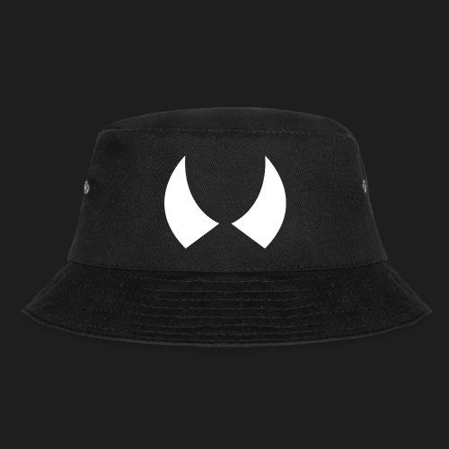 BEETROOTS MASK - Cappello alla pescatora