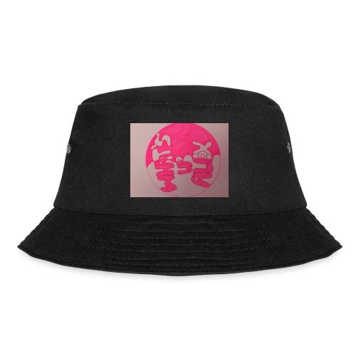 Alex bell - Bucket Hat