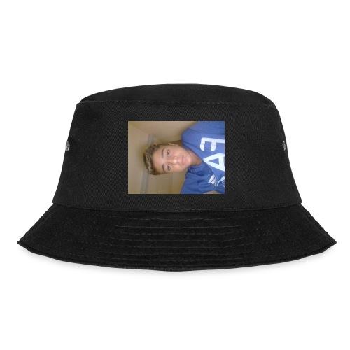 1504543318011 1756951953 - Cappello alla pescatora