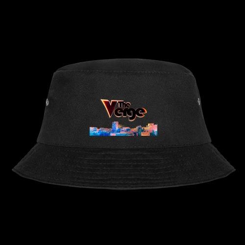 The Verge Gob. - Bob
