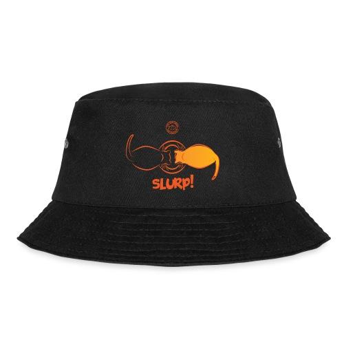 Slurp - Cappello alla pescatora
