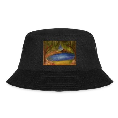hop1 - Bucket Hat