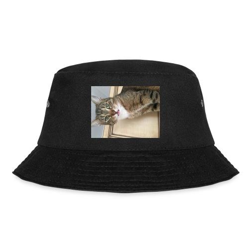 Kotek - Kapelusz wędkarski
