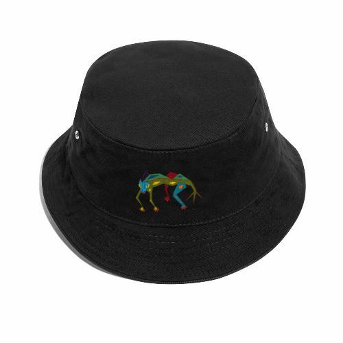 Salmi - Bucket Hat