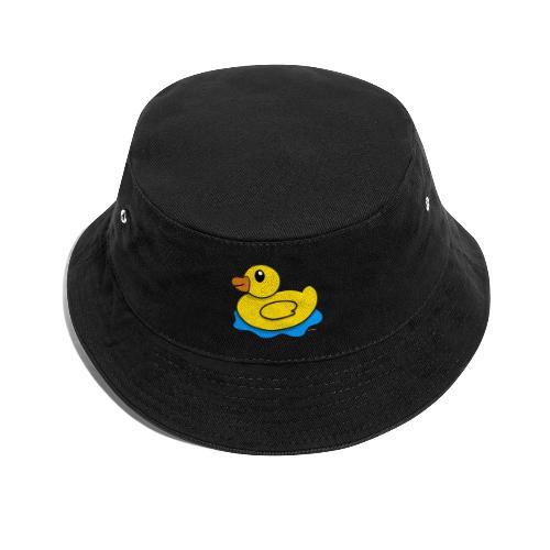 Утёнок - Color - Bucket Hat