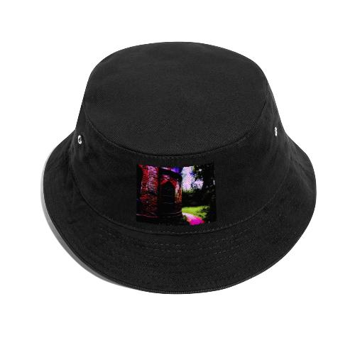 POP - Bucket Hat