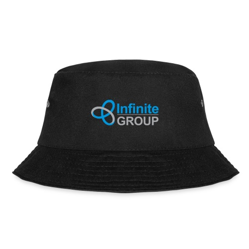 The Infinite Group - Bucket Hat