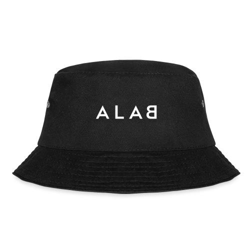 ALAB - Cappello alla pescatora