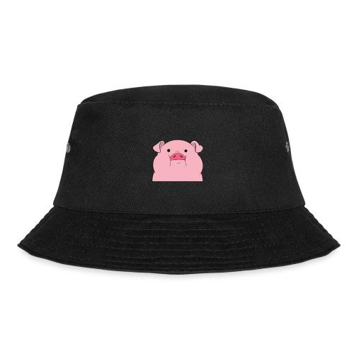pig clothes - Lystfisker-bøllehat
