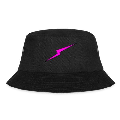 powerkid logo - Vissershoed